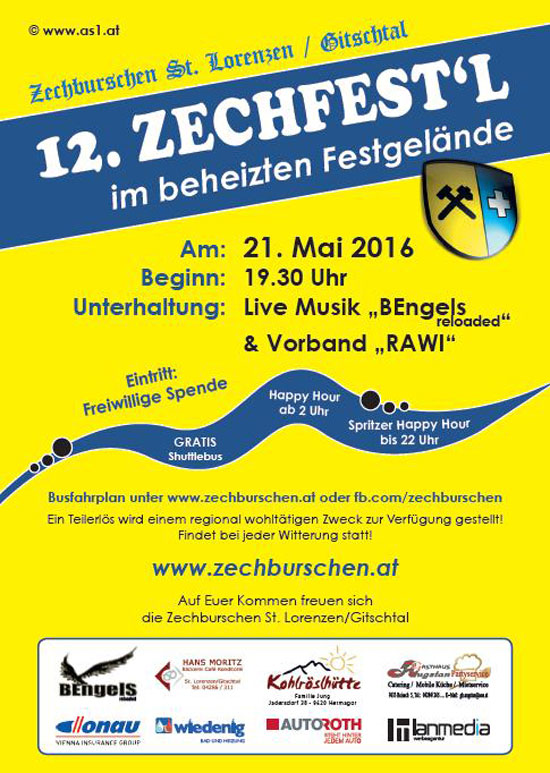 © www.zechburschen.at